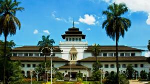 Garda Pest Bandung