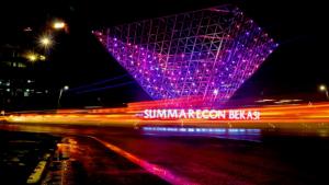 Garda Pest Bekasi